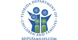 An agency member of the Florida Coalition for Children