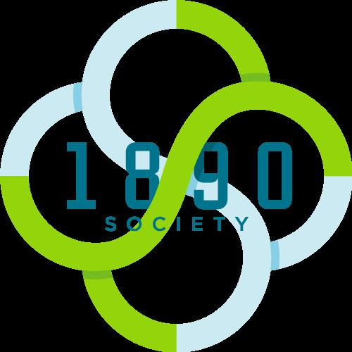 1890 Society